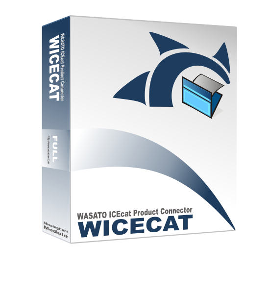 Wicecat_Box-FULL